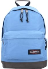 Wyoming Rucksack 40 cm Eastpak bogus blue