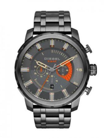 Afbeelding van Diesel DZ4348 Heren horloge