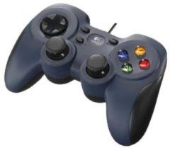 Logitech Gamepad F310 - Game Pad - kabelgebunden