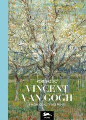 The Pepin Press Art Portfolio: Van Gogh