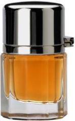 Calvin Klein Damendüfte Escape Eau de Parfum Spray 100 ml