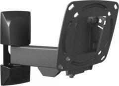 BARKAN E130.B Flat TV Monitor Wandhalterung