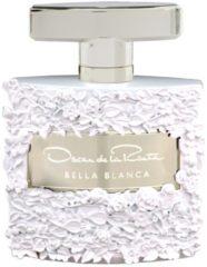 Oscar De La Renta Bella Blanca Eau de Parfum (EdP) 50.0 ml