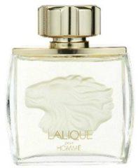 Lalique Pour Homme Lion Eau de Parfum (EdP) 125 ml