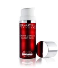 Dermastir Crystal Gommage Peel 100ml