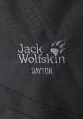 Jack Wolfskin Daypack »DAYTON«