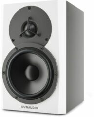 Eve Audio Dynaudio LYD 5 actieve studiomonitor wit (per stuk)