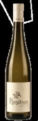 Anselmo Mendes Passaros Alvarinho, 2019, Vinho Verde, Portugal, Witte wijn