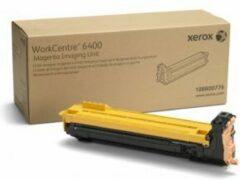 XEROX WorkCentre 6400 drumcartridge magenta standard capacity 30.000 pagina's 1-pack