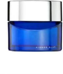Etienne Aigner Blue for Men 125ml eau de toilette