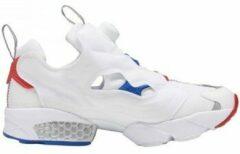 Witte Hardloopschoenen Reebok Sport