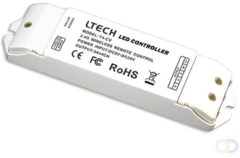 ONTVANGER VOOR LED-CONTROLLER - VOOR CHLSC18TX - Quality4All