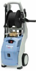 Kranzle K 1050 TST Hogedrukreiniger - 2200W - 130 bar - 450L/uur