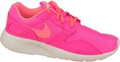Nike Sportswear Kaishi (GS) - Sneakers - Kinderen - Maat 38.5 - roze