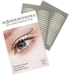 Wonderstripes Wonderstripes Augenpatches 1.0 st
