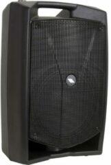 Proel V10PLUS 2-weg actieve speaker 600W