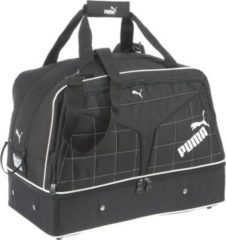 Puma Motorsport Specialist Base Compartment Bag Sporttasche 55 cm