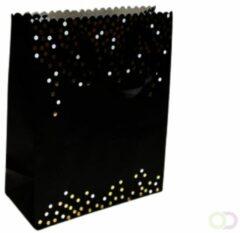 IG design Cadeautas Design Group party chique 26x12cm