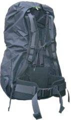 Zwarte Radical Design Undercover XS Flightbag