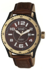 Outlet Ritmo Mundo 231/1 Brown Gold