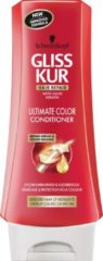 Schwarzkopf Gliss Kur Conditioner color protect & shine 200 Milliliter