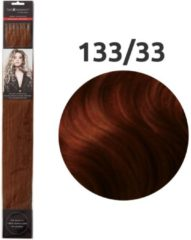Balmain - HairXpression - Fill-In Extensions - Straight - 50 cm - 25 Stuks - 133/33