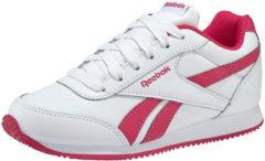 Reebok Sneaker »REEBOK ROYAL CLJOG GL«