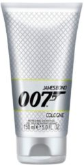 James Bond 007 Herrendüfte Cologne Refreshing Shower Gel 150 ml