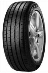 Universeel Pirelli Cinturato p7 mo 225/50 R16 92V
