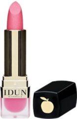 IDUN Minerals - Lipstick Crème Flippa