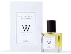 Walden Natural Perfumes Unisex geuren A Different Drummer Eau de Parfum (EdP) 15 ml