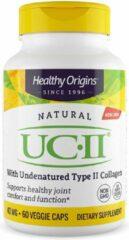Healthy Origins UC II collageen type 2