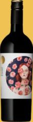 Penley Estate Tolmer, 2018, Cabernet Sauvignon, Coonawarra, Australië, Rode wijn