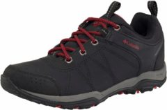 Columbia Outdoorschuh »Fire Venture Waterproof«