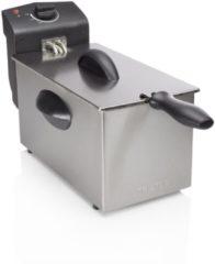 Tristar Friteuse 3.0L capaciteit - RVS b