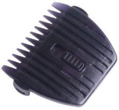 Babyliss Kammaufsatz Präzision 0.5/1/1.5/2.5mm für Haarschneidemaschine 35876614