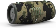 JBL Xtreme 3 Camouflage - Draagbare Bluetooth Speaker