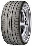 'Michelin Pilot Sport PS2 (235/50 R17 96Y)'