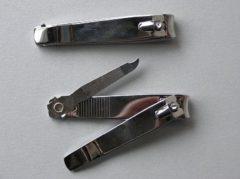 Malteser Nagelknipper Draai 8 Cm 2756/67 (1st)