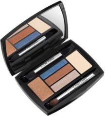 Lancôme Make-up Augen Hypnose Palette Doll Eyes Nr. DR11 Blue Twist 4,30 g