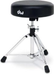 DW Drum Workshop Drumkruk 9000 Serie