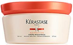 Kérastase - Nutritive Créme Magistral - Leave-in-Creame For Dry Hair 150 ml