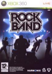 Electronic Arts Rock Band Xbox 360