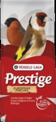 Versele-Laga Prestige Sijsjeszaad Extra - Vogelvoer - 15 kg