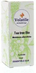 Volatile Tea tree bio 10 Milliliter