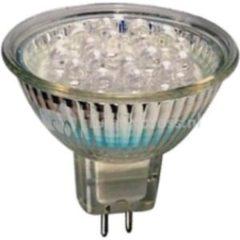 Akanua Aurora 20-LED vervangingslamp - Warmwit
