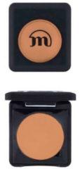 Make-up Studio Eyeshadow in box type B Wet & Dry Oogschaduw - 028