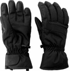 Sinner Atlas Unisex Skihandschoenen - Zwart - Maat XL 9,5
