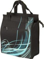 M-Wave Fahrrad - Seitentasche