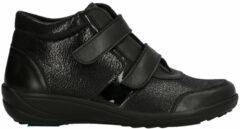 Zwarte Longo 1061216 BLACK PORTO